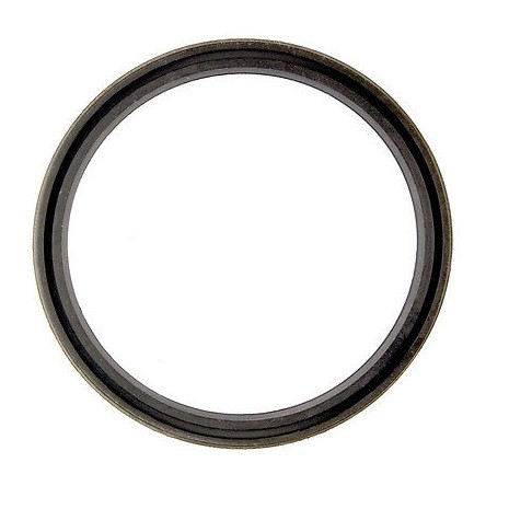 timken np208 transfer case rear output seal fits gm 4x4