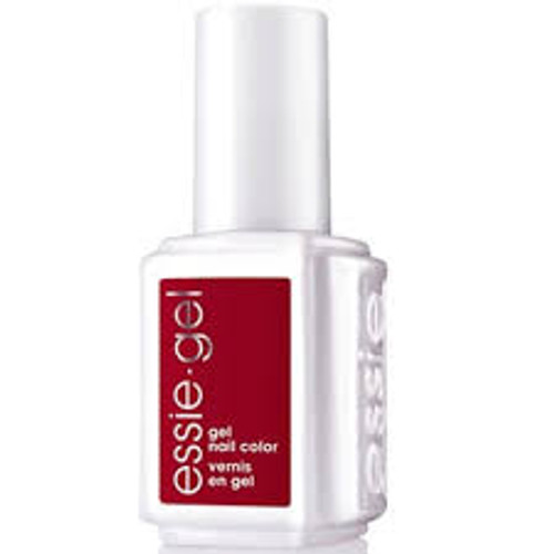 Essie Gel 0.5 oz - 1007 Party On A Platform