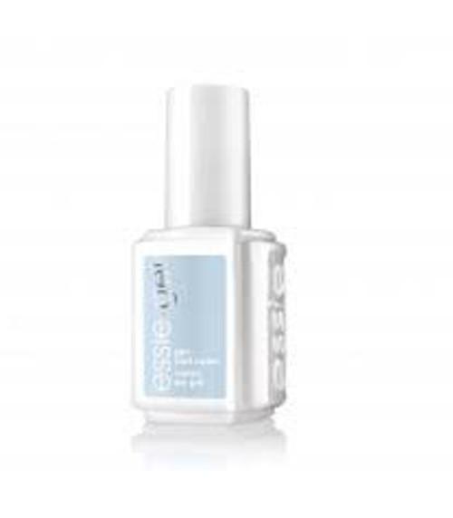 Essie Gel 0.5 oz - 1055 Blue-La-La
