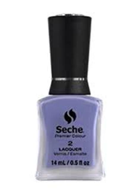 Seche Premier Colour Lacquer | Alluring 65578 | 0.5 fl oz.