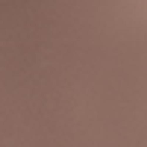 Seche Premier Colour Lacquer | Bare 65439 | 0.5 fl oz.