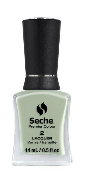 Seche Premier Colour Lacquer | Charming 83316 | 0.5 fl oz.
