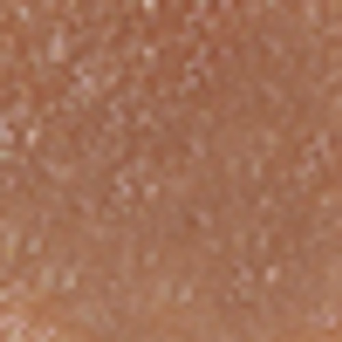 Seche Premier Colour Lacquer | Intriguing 65442 | 0.5 fl oz.