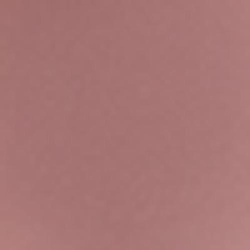 Seche Premier Colour Lacquer | Romantic 65996 | 0.5 fl oz.