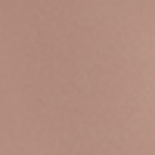Seche Premier Colour Lacquer | Smart 65443 | 0.5 fl oz.