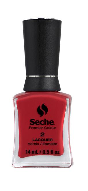 Seche Premier Colour Lacquer | Insightful 83311 | 0.5 fl oz.