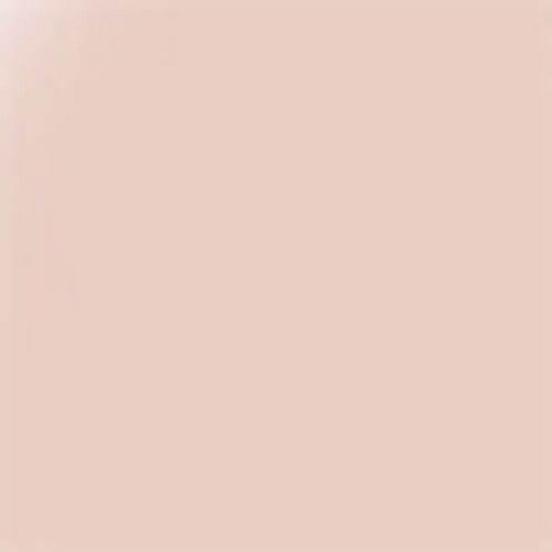 Seche Premier Colour Lacquer | Picture Perfect 83339 | 0.5 fl oz.