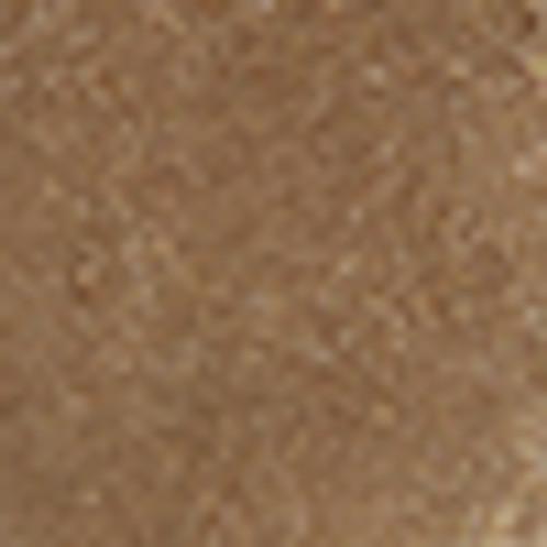 Seche Premier Colour Lacquer | Powerful 65590 | 0.5 fl oz.
