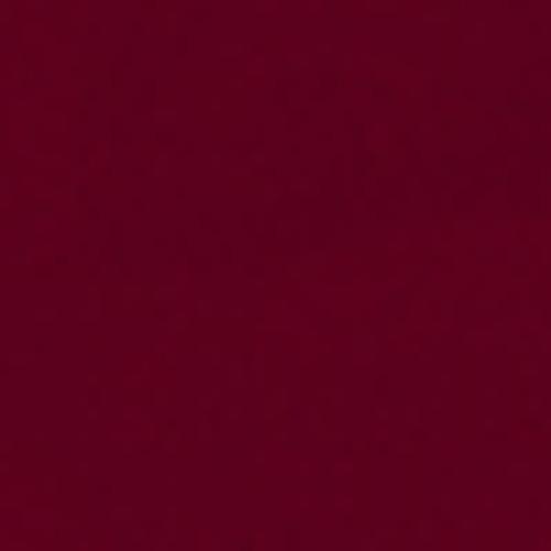 Seche Premier Colour Lacquer | Confident 65571 | 0.5 fl oz.