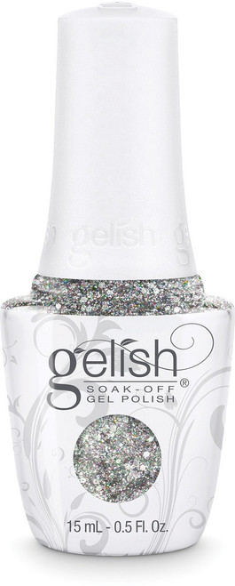 | AM I MAKING YOU GELISH? 1110946 |