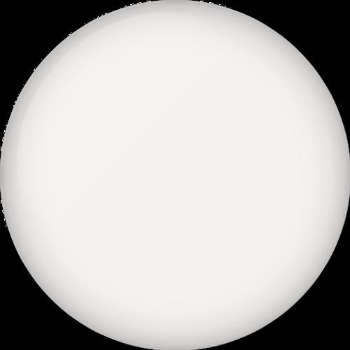 | Extreme White 4D001X |