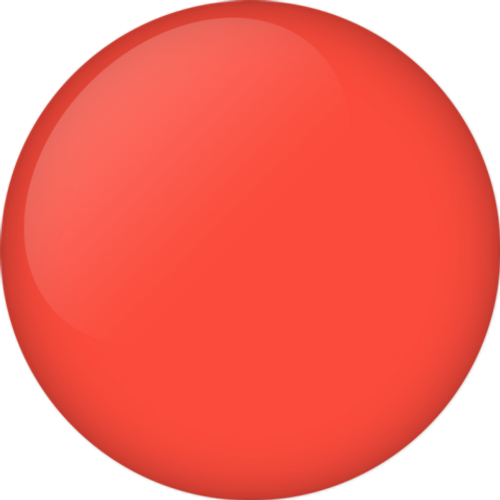 Gel II 4D Gel Soakable | Tango Mango 4D207 |
