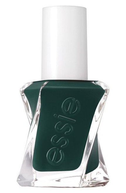 ESSIE GEL COUTURE .46 OUNCE | 420 WRAP PARTY |