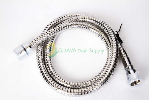 STAINLESS STEEL SPRAY HOSE