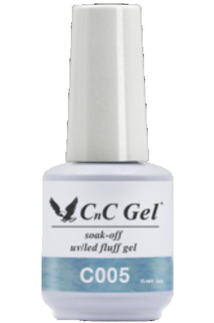 CnC Fluff    C005  