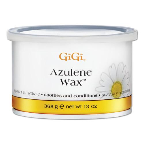 GiGi Azulene Wax | 13 oz