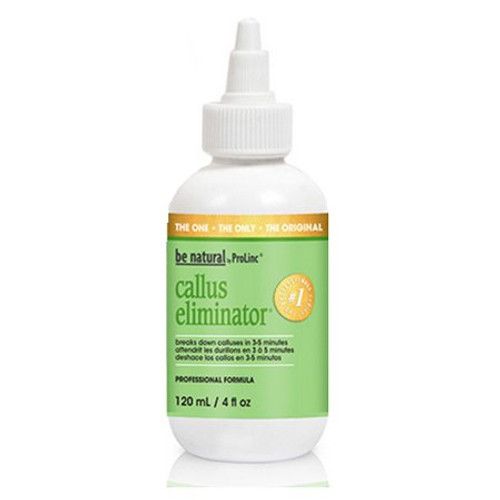 Callus Eliminator 4 fl. oz.