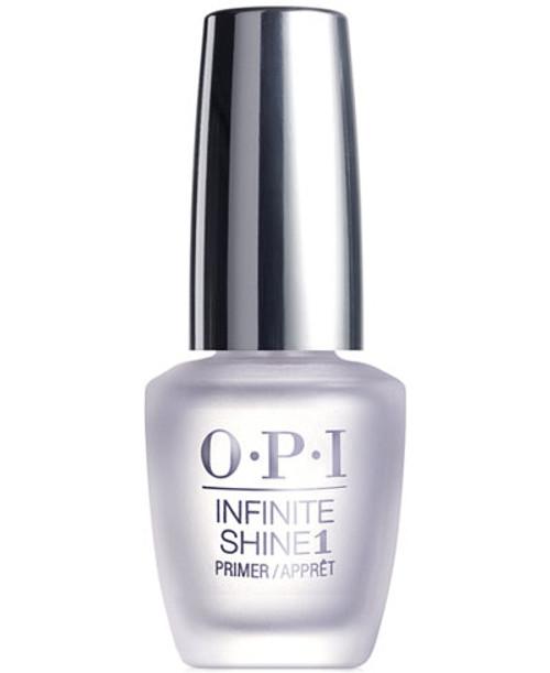 OPI INFINITE SHINE PRIMER BASE COAT .5 OUNCE