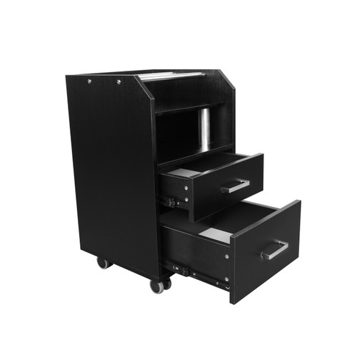 ACCESSORY CART | GLASSGLOW
