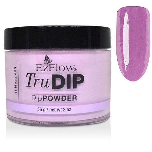EzFlow TruDIP | It Happens | 66859 | 2 OUNCE