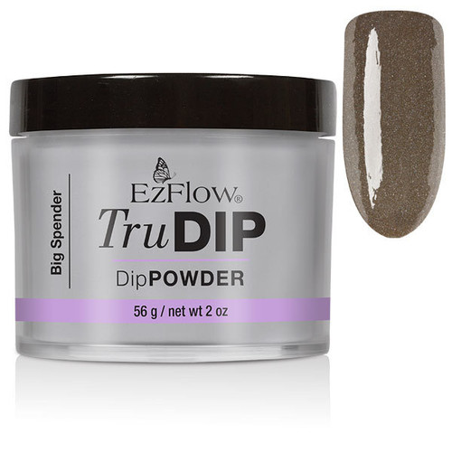 EzFlow TruDIP | Big Spender | 66886 | 2 OUNCE