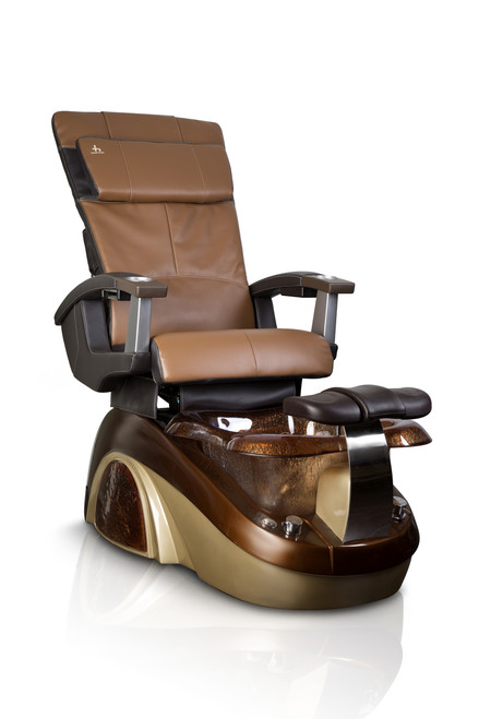 Natalie Pedicure Spa System