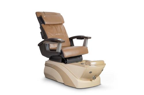 Virgo Pedicure Spa System