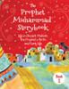 The Prophet Muhammad Storybook