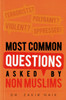 Most Common Questions Asked By Non-Muslims by Dr Zakir Naik