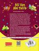 Ali Ibn Abi talib - The Fourth Caliph Of Islam (Children Story Book)