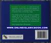 Gateway to Arabic Book 2 Audio CD