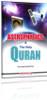 Astrophysics & The Holy Quran By Prof. Abdul Rashid Khan