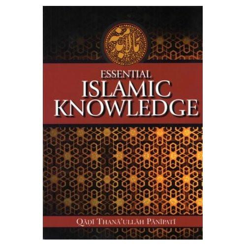 Essential Islamic Knowledge