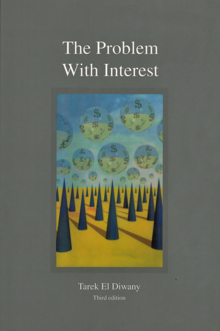The Problem with Interest