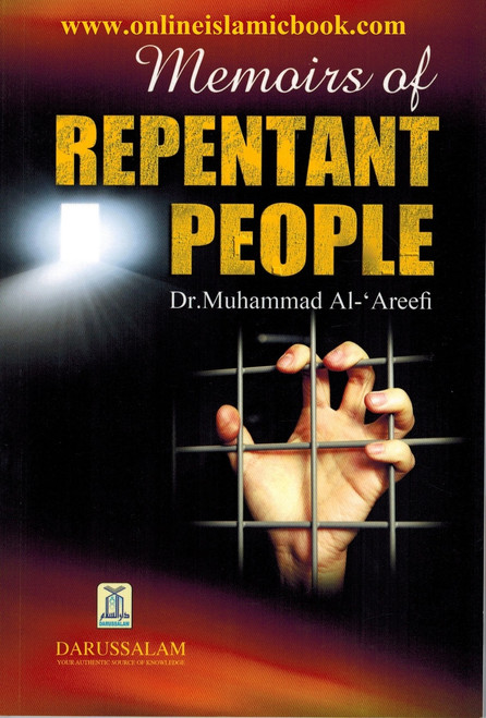 Memoirs of Repentant People