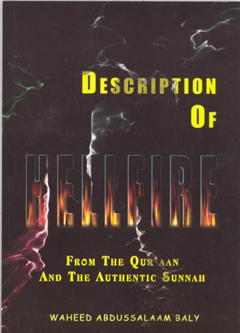 Description of Hellfire
