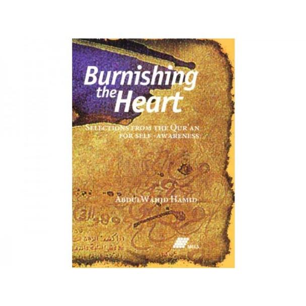 Burnishing the Heart