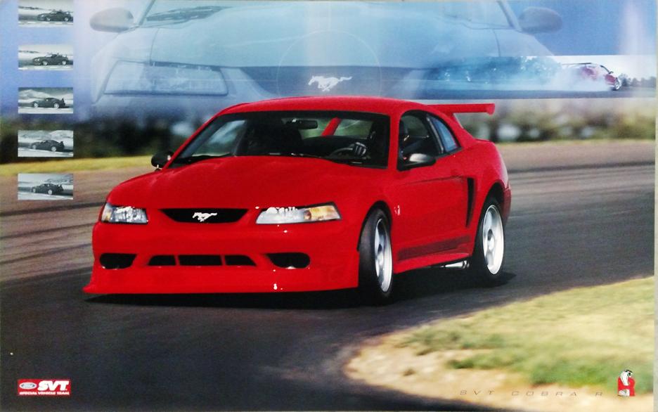 2000-cobra-r-poster.jpg