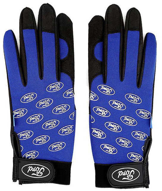 ford-tools-gloves-1.jpg
