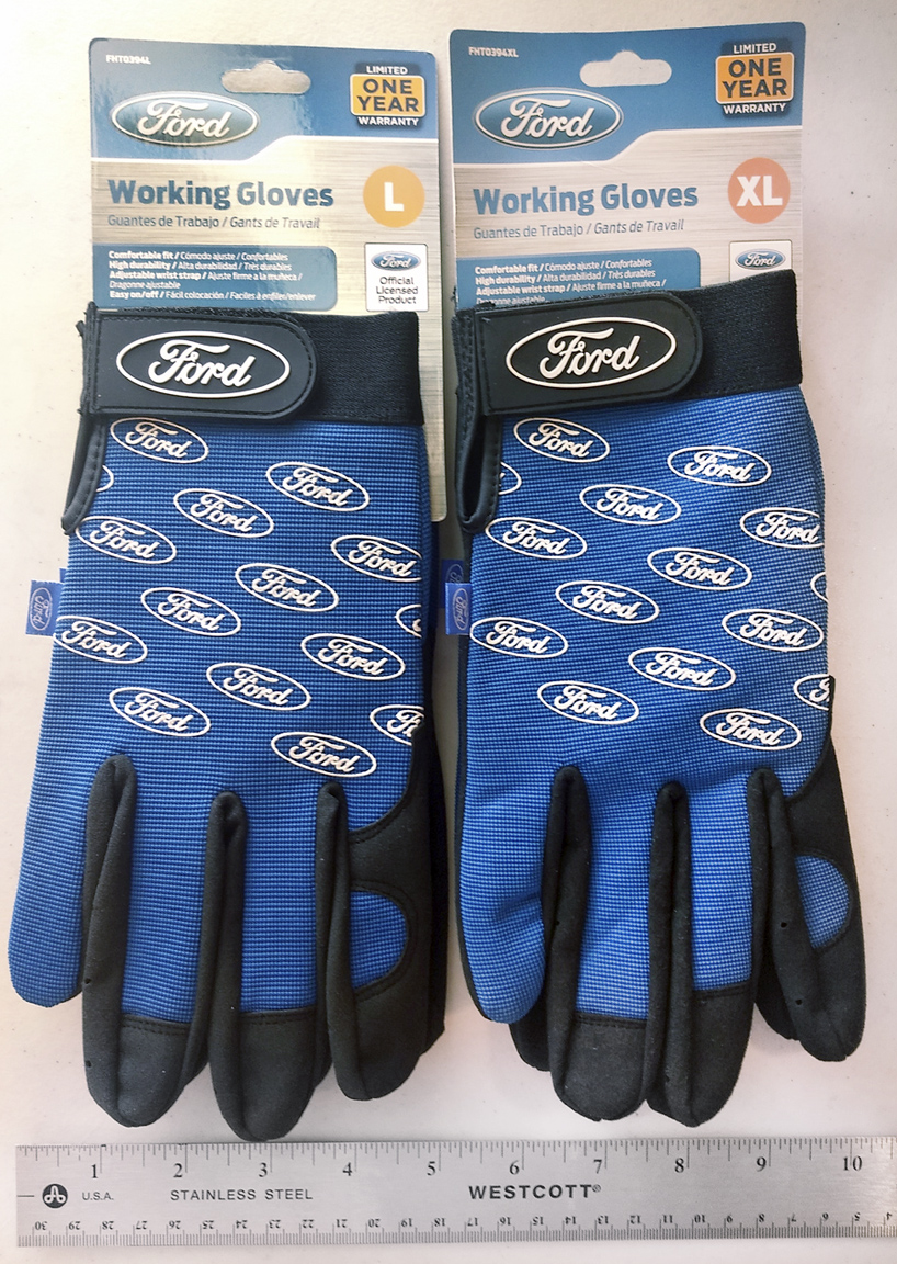 ford-tools-gloves-3.jpg