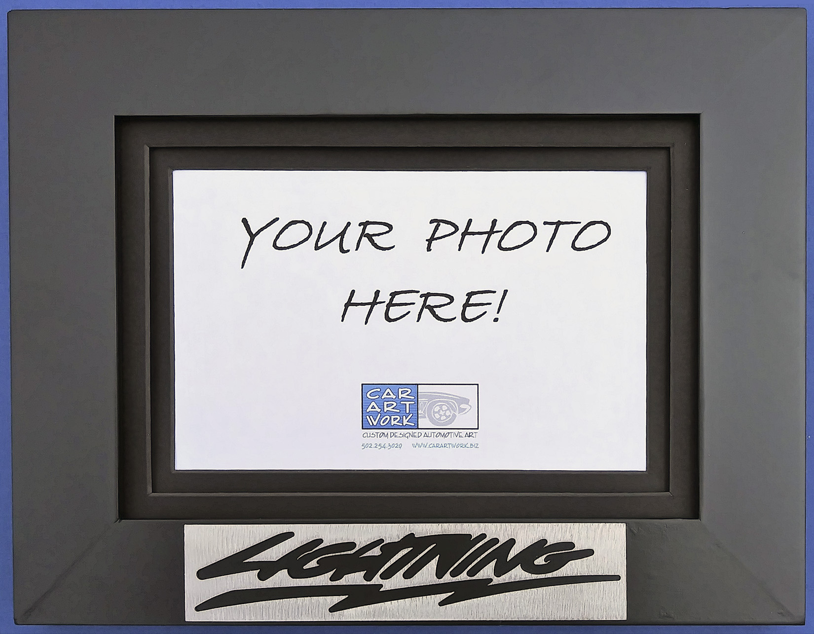 picture-frame-lightning-1.jpg