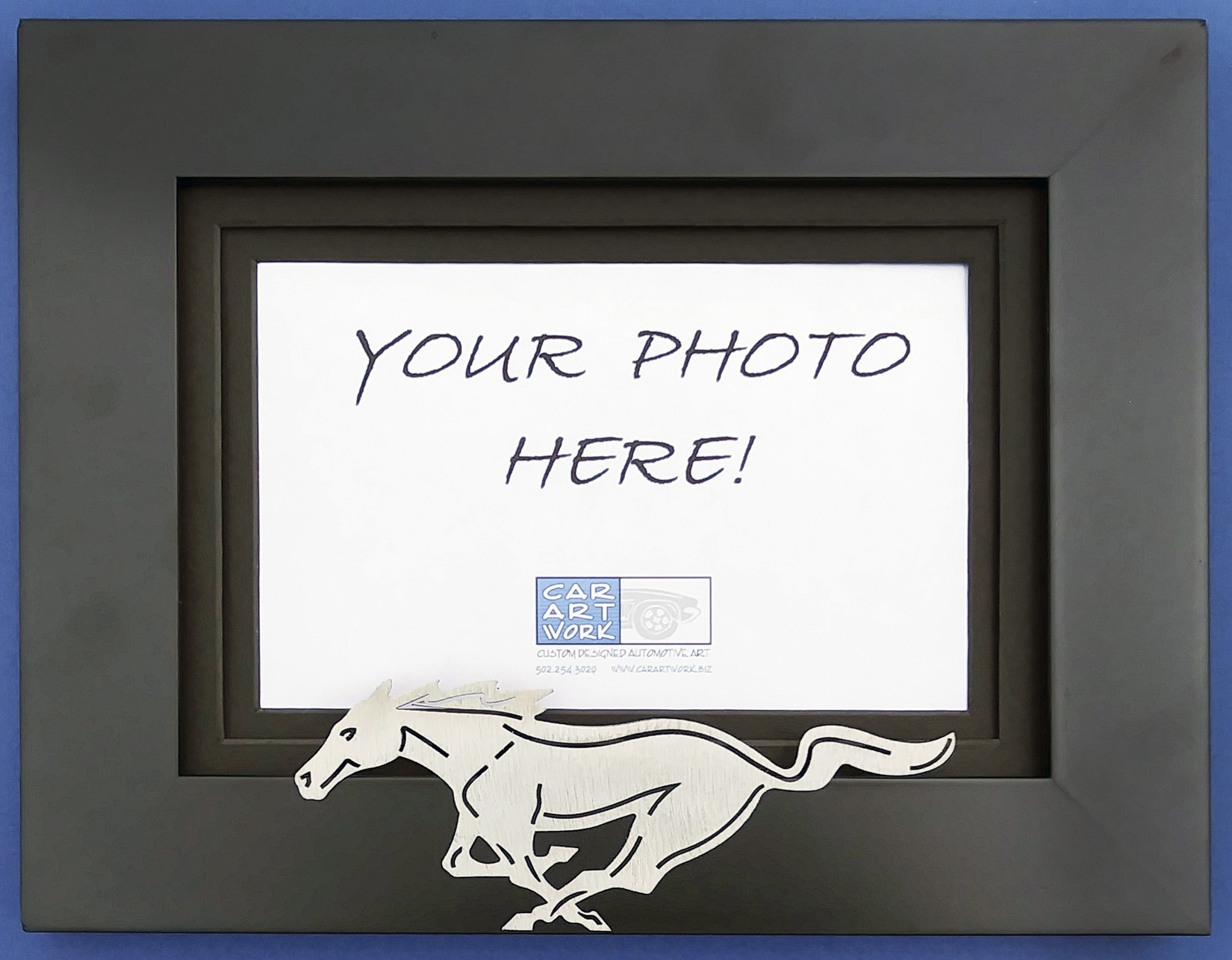 picture-frame-pony-1.jpg