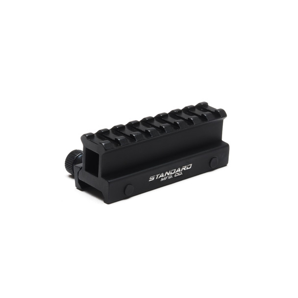 "1"" 8 Slot Full Size Riser for DP-12"