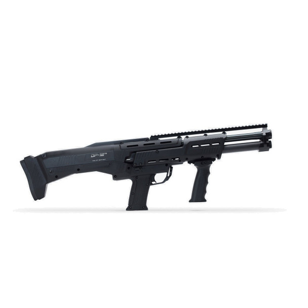 Kel Tec™ DP-12™ Trade In