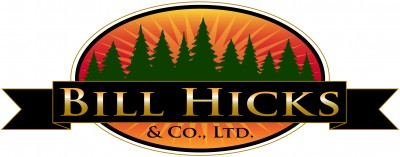 bill-hicks-co-logo-400x157.jpg