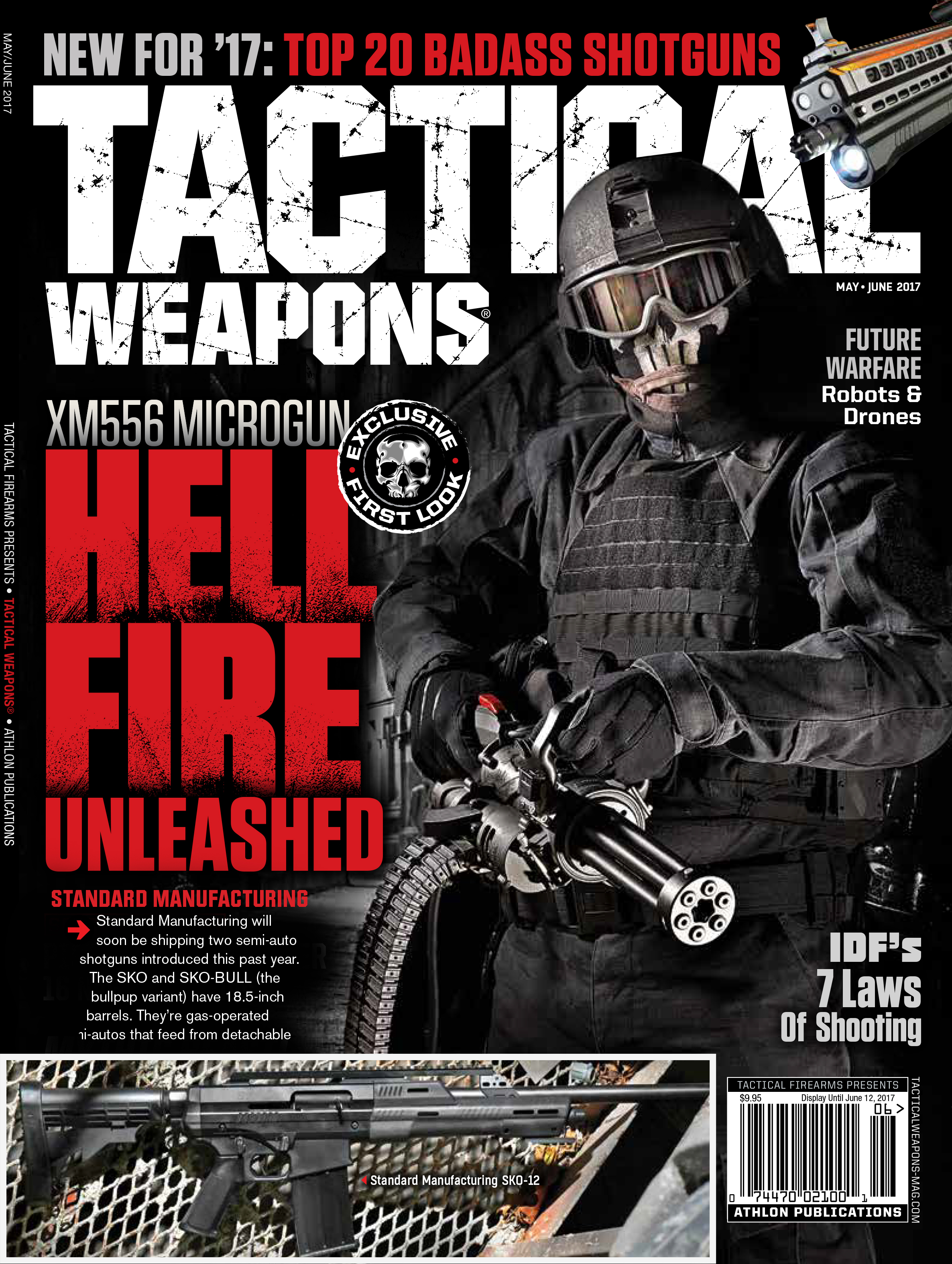 tactical-weapons-magazine-cover.jpg