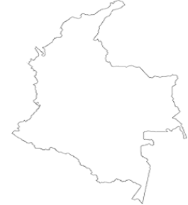 oficina_map4