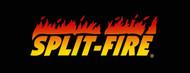 Split-Fire
