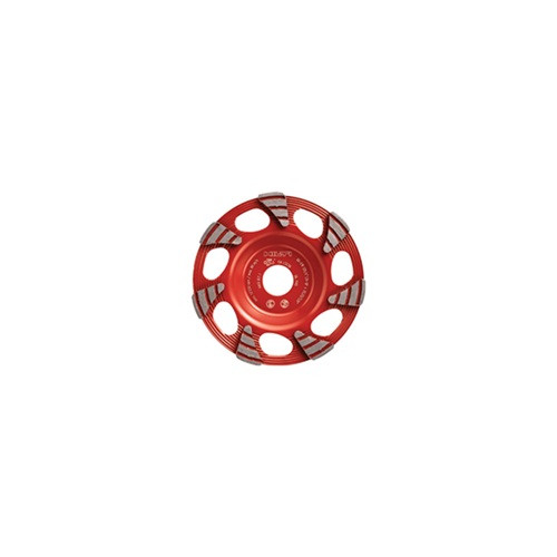 Hilti Concrete Grinder, Diamond Grinding Wheel 6""