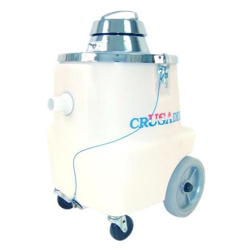 Wet/Dry Vacuum, 10 Gallon
